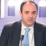 Olivier Delamarche: Le Brésil vit sa pire récession depuis 1929, le Venezuela s'effondre totalement… Enfin, tout va bien !