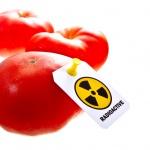Alimentation et Santé : La ionisation des aliments