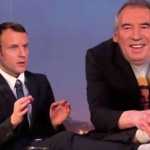 Humour : Quand Canal + s'y met
