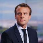 Macron : Ni de gauche, ni de droite, socialiste, quel est son programme ?