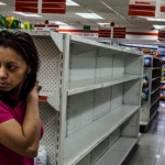 l'Amérique du Sud est confrontée au pire effondrement économique de toute son histoire