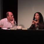 Etienne Chouard et Myret Zaki nous parlent d'une Europe sans l'Union Européenne et des coûts du capital