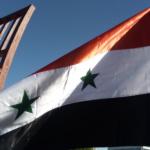 Pour rappel : Syrie, marche pacifique devant le palais des Nations Unies à Genève : Revendications / A qui profite le crime ?