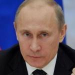 Géopolitique : Poutine Tacle un Journaliste de la BBC au sujet des USA et de l Occident !!