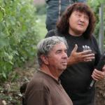 Environnement  : Lydia et Claude Bourguignon, nous ne faisons plus de culture en Europe, nous gérons de la pathologie végétale