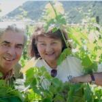 Environnement : Abérations agricoles : les pommiers nains et les fraises Tagada