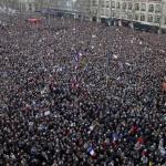 France Présidentielle : Mobilisation nationale – Présidentielle 2017
