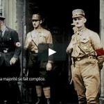 """Film-documentaire sur les étapes qui mènent """"du racisme au génocide"""""""