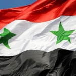 Syrie : Le grand enfumage médiatique occidental