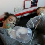 Attaque «chimique» à Khan Cheikhoun: Moscou met en garde contre les mensonges des ONG