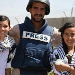 Palestine : Encore et toujours des souffrances inutiles !