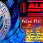 RE OPEN 9/11 : Un petit documentaire qui ne fait que confirmer ce que les soit disant conspirationnistes savent déjà
