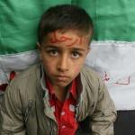 Syrie, les enfants damnés : Les atrocités dépassent l'entendement ! Quand est-ce que l'humanité se réveillera-t-elle ?