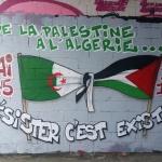 Histoire : 8 Mai 1945 : Massacre de Sétif !