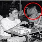 Brigitte Macron a été mariée à un certain … Mais qui est vraiment ce banquier de profession, issu d'un milieu bourgeois.