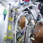 Science et vie : Au CERN, Linac 4, le nouvel accélérateur de particules est lancé