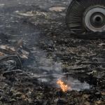"""Géopolitique : L'Ukraine va-t-elle devoir faire face à un """"MH 17 laeks"""", trois ans après le crash de l'avion dans le Donbass ?"""