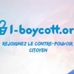Boycott : Un levier puissant pour un dialogue ouvert
