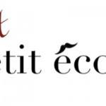 Economie : La fin du monde est toute proche !