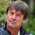 Environnement : Chemtrails et géoingénérie, Nicolas Hulot fait la différence
