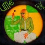 CULTURE & CINEMA : LIME