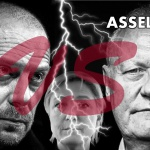 Politique : Alain Soral donne raison à François Asselineau concernant Marine Le Pen