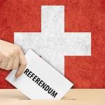Démocratie : Face à la Suisse, la France fait pâle figure