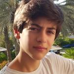 Culture & Cinéma : Ces jeunes talents qui ne cessent de nous éblouir, Talid Ariss