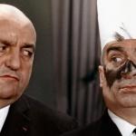 Culture et Cinéma : L'inoubliable et irremplaçable Louis De Funes