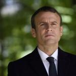 Politique : Rapide coup d'Œil sur celles et ceux qui ont ou qui soutiennent Macron