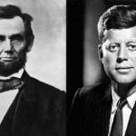 Histoire : Les incroyables similitudes entre les présidents Lincoln et Kennedy