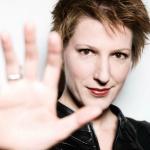 Médias : Natacha Polony évincée, la chasse aux sorcières est lancée, en marche vers la mise au pas des médias