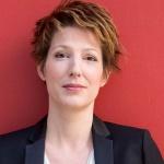 Interview Natacha Polony : Le journalisme et polony.tv. Hommage après son éviction d'europe 1 et PP.