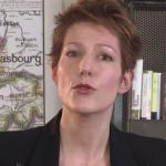 """Médias libres : Natacha Polony lance Orwell.tv, un site qui """"défend la souveraineté du peuple"""""""