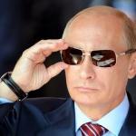 Médias : Vladimir Poutine répond à une interview de la télévision américaine sans langue de bois