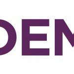 """Espagne, Podemos : """"Vous avez plus de membres mis en examen que d'élus au Congrès et au Sénat !"""""""