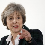 Islam : L'extraordinaire discours de Theresa May première ministre de Grande Bretagne sur le terrorisme et l'Islam