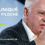 Politique, Gérard Filoche : Macron est une anomalie de l'histoire !
