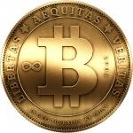 Économie : Bitcoin, illusions et désillusion (En route vers le concept Ardor)