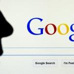 Médias : Un nouvel algorithme de Google limite l'accès aux sites Web progressistes et de gauche