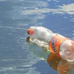 Environnement : En 2050 le poids du plastique dans les océans aura dépassé celui des poissons