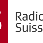 Suisse : Fête nationale, les origines du 1er août