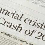 Crise des Subprimes : 10 ans après, ou sont les responsables ?