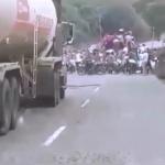 Crise économique en Amérique du sud : Au Venezuela, on se croirait carrément dans Mad Max