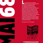 Histoire : Mai 68, nous irons jusqu'au bout et 50 ans plus tard, en 2018 ça sera un siècle de régression sociale !