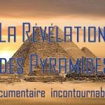 Pyramides et Égyptologie : La vérité est-elle ailleurs ?