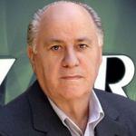 Il n'y a rien de plus rentable que la charité, Amancio Ortega, patron de Zara le démontre haut la main