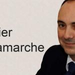 """Économie et démocratie : Olivier Delamarche, l'Europe et les banques Le """"Cartes sur table"""""""