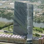 Économie : Les banques européennes auraient besoin de 882 milliards d'euros