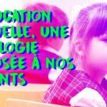 « Éducation sexuelle » et « droits sexuels » : Nos enfants sont-ils en danger